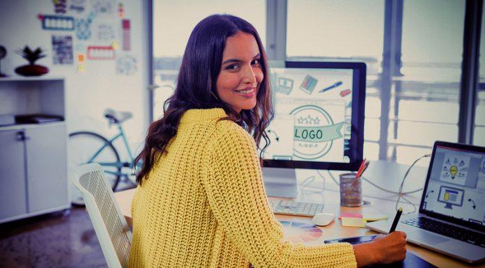 Promocionar tu agencia de diseño es sencillo en la Guía de Compras 2020