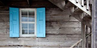 En bienes raíces la imagen es muy importante, así que tu casa debe dar una muy buena impresión para verdaderamente tener buenas oportunidades en el mercado.
