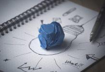 Desarrollar una idea adecuadamente puede significar la diferencia entre un proyecto exitoso y un chispazo que se desvanece, aquí te decimos cómo hacerlo.