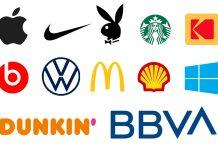 Cada vez es más común ver marcas con logos minimalistas, pero ¿a qué se debe el incremento de esta tendencia? y sobre todo ¿es viable para todas?