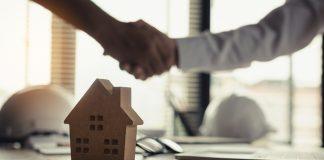 La decisión de comprar o construir una casa no es sencilla, es necesario reflexionar las ventajas o desventajas que se tiene para adaptarse a cada quien.