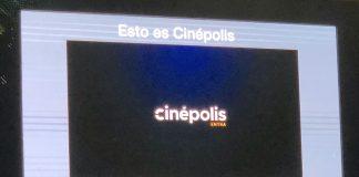 El rebranding de Cinépolis responde a una necesidad de adaptarse a una era digital y un entorno competitivo con otras plataformas.