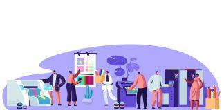 Si deseas destacar tu casa productora entre la competencia, anúnciala en la Guía de Compras 2020, un directorio de más de 20 especialidades.