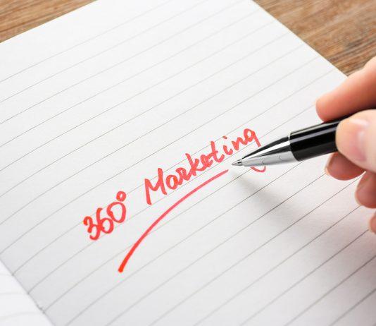 El Marketing Integral incluye distintos canales y estrategias para exponer el mensaje central y esta publicación te ofrece dos opciones interesantísimas.