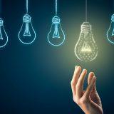 La teoría de Jeff DeGraff explica que todos tenemos inventiva, sólo que existen 5 tipos de creatividad y hay que reconocer a cuál pertenecemos.