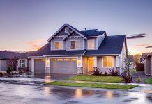 En el mercado de bienes raíces no sólo importa el valor inicial del inmueble, sus materiales o tamaño, también el estado en el que está impacta su precio.