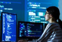 Los perfiles profesionales de desarrollador junior, semi senior y senior tienen un propósito más allá de la selección de personal ¿En cuál encajas?