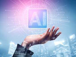Utilizar la inteligencia artificial para vender más es una de las estrategia más importantes que se llevarán a cabo durante la próxima década.
