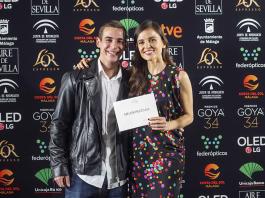 Hoy se revelaron los nominados a los Premios Goya 2020, el máximo galardón para la industria cinematográfica de España, conoce toda la lista aquí.