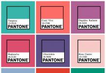 Con el lanzamiento del Pantone 2020 se inicia una nueva era de tonos, es por ello que recopilamos los últimos 10 Colores del Año de la década pasada
