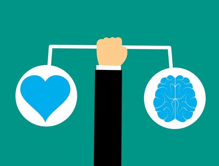 Es dificultuoso ejercitar la inteligencia emocional sí se desconoce en qué aspectos fallas, aqú te explicamos algunos puntos claves para descubrirlo.