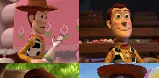 La primera película de Pixar no sólo fue pionera en historias, sino que la animación 3D de Toy Story representó un antes y después para la industria.