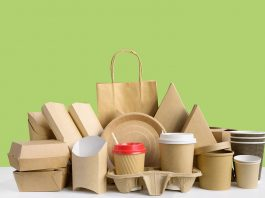 packaging-sustentable-ejemplos