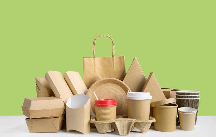 packaging-sustentable-ejemplos