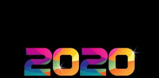 Conocer las tendencias de diseño 2020 permite crear una estrategia de diseño para todo el año que se adapte a los estilos de actualidad.