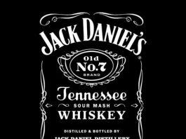 Jack-Daniels-Logo
