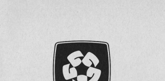Logos-Mexicanos-70´s