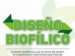 Diseño-Biofílico