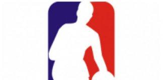 NBA-Logo-Kobe-Bryant