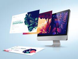 Tendencias-2020-diseño-web