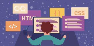 razones para especializarte en diseño web