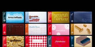 packaging-chocolates
