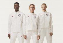 Nike tokio 2020