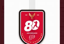Logo Diablos Rojos