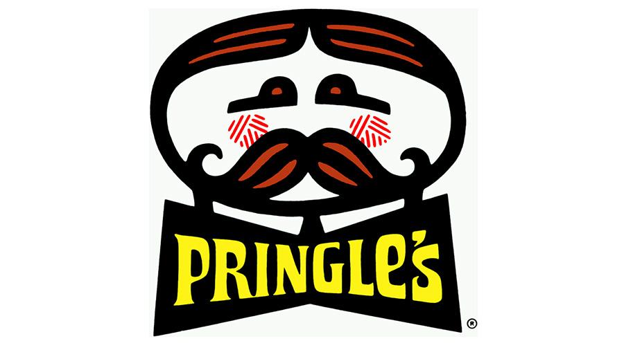 Logo Pringles 1