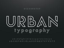 conceptos básicos tipografía