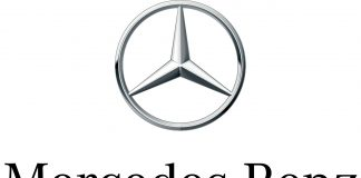 Logo Mercedes Benz
