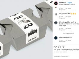 diseñadores instagram
