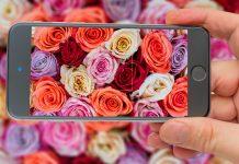 tomar mejores fotos con tu celular