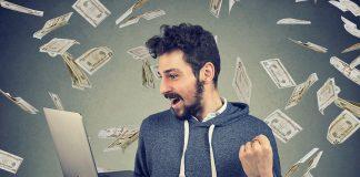 crear ingresos pasivos