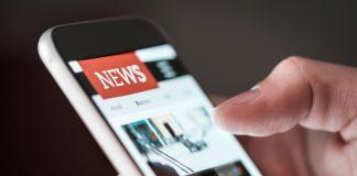diseño web para dispositivos móviles