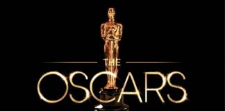Oscars 2020 diseño estatuilla oscar