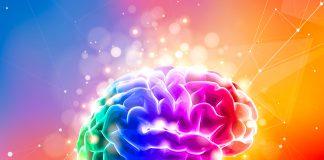 Psicología del color detrás de marcas famosas