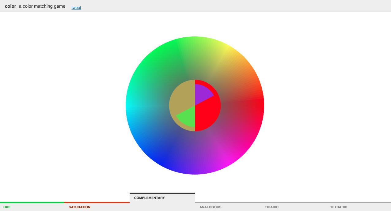 juegos online habilidades diseño gráfico