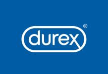nuevo logo Durex