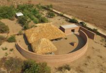 ganadores del Pritzker con arquitectura en México