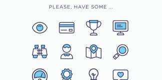 paquetes iconos gratis