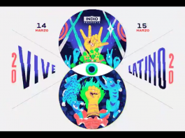 arte Vive Latino 2020