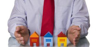 invertir en bienes raíces