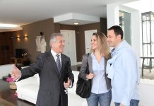 beneficios asesor inmobiliariobeneficios asesor inmobiliario