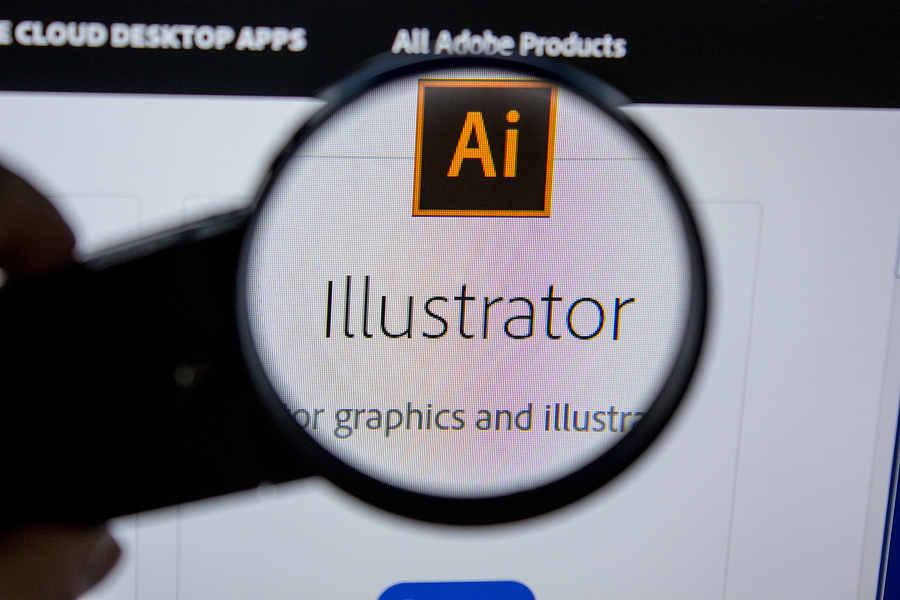 trucos adobe illustrator