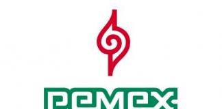 logos mexicanos de los años 80´s