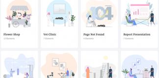 Remove term: ilustraciones vectoriales gratis ilustraciones vectoriales gratis