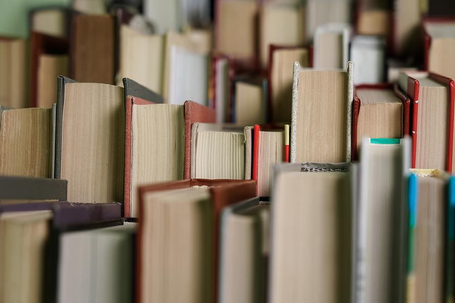 libros de diseño gratis en PDF