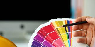 Pantone nuevos colores
