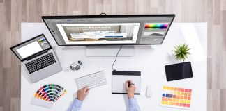convertirte en diseñador